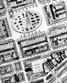 Mount Street Gardens old map.jpg