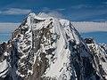Mount Wake summit.jpg
