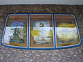 Movie theater Zell am See 02.JPG