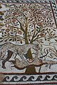 Mozaici vo Heraclea Lyncestis 13.JPG