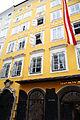Mozart's Birthplace (14800529823).jpg