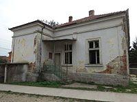 Mrštane, Leskovac, a04.JPG