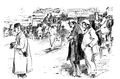 Mr. Punch's Book of Sports (Illustration Page 170).png