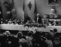 Mr. Smith Goes to Washington home state banquet (trailer).png