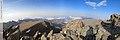 Mrav range, 2013.08.13 - panoramio (1).jpg