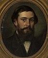 Mroczkowski Walerian.jpg