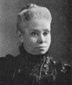 Mrs. Willard B. Harrington (1903).png