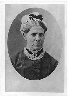 Elizabeth Fairburn Colenso New Zealand missionary, teacher and Bible translator