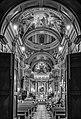 Msida Church.jpg