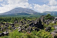 Mt.Asama 05.jpg