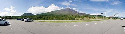 Mt.Asama 11.jpg