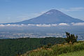 Mt.Fuji from Mt.Yaguradake 05.jpg