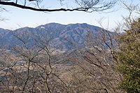 Mt.Kaba 06.jpg