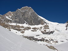 Mt. Wooley.JPG