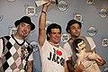 MuchMusic Video Awards 2007 639.jpg