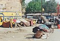 Much poverty in India.jpg