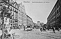 Muezweibrueckenstr1904x.jpg