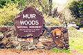 Muir Woods Entry Sign (18216748945).jpg