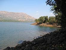 Mulshi Dam Wikipedia