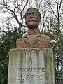 Mulhouse-Auguste Lustig (2).jpg