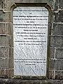 Mull Gruline Macquarie Mausoleum 4.jpg
