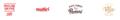 Mulliri Vjeter Brands Logos.png