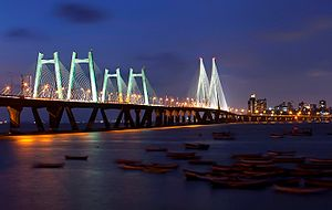 Mumbai India Bridge.jpg