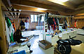 Munich - Jockey dressing room - 5080.jpg