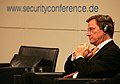 Munich Security Conference 2010 - Moe155 Westerwelle.jpg