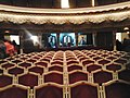 Municipal Theater of Tunis 10.jpg