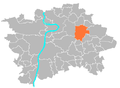 Municipal district Prague 14.png
