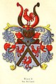 Munk fra Halland coat of arms.jpg