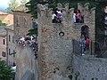 Mura di Corinaldo 13.jpg
