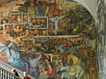 Mural Diego Rivera en Palacio Nacional.JPG