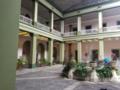 Museo de los 5 pueblos.png