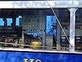 Museum tram 330 p3.JPG