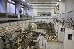 Museum voor Dierkunde 2010PM 0413 21H7553.JPG