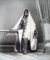 foto de Culture of Pakistan Wikipedia
