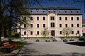 Mutterhaus Neuendettelsau 0176.jpg