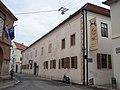 Muzej grada Zagreba - panoramio.jpg