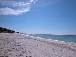 My Day on Anna Maria Island - Nov 30 2009 028.JPG