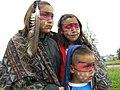 My Desjarlais Tribe.jpg