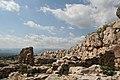 Mycenae Acropolis (3374059510).jpg