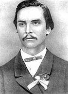 Mykola Lysenko