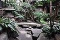 Myojinshita Kandagawa-4.jpg
