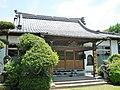 Myouenji Kagoshima (2).jpg
