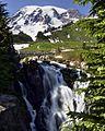 Myrtle Falls (6068014537).jpg