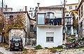 Mytilene D81 3556 (24766267878).jpg