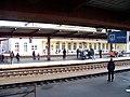 Nádraží Praha-Vršovice, nástupiště.jpg
