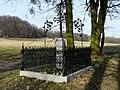 Náhrobek z války Věřňovice 01.jpg